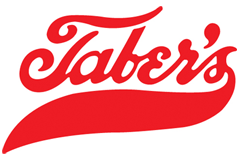 Taber's